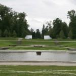 1348525504 150x150 Le Rideau // FT Pencenat // Château de Rentilly