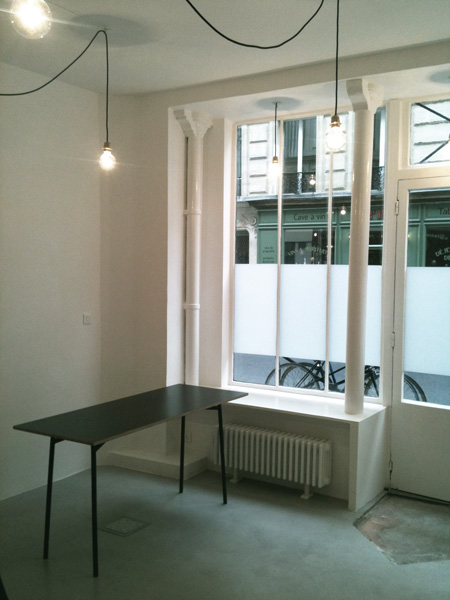 21 img0139 Mobilier // Septembre Architecture