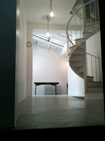 21 img0276 Mobilier // Septembre Architecture