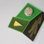 5.5 Designers LAND 1 150x150 Land (Boites et plateaux à fromage) // 5.5 Designers