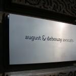DSCN8529 150x150 Plaque August & Debouzy