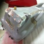 IMG 1714 150x150 Réservoir Ducati