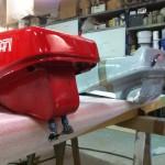 IMG 1715 150x150 Réservoir Ducati