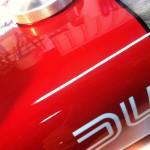 IMG 1917 150x150 Réservoir Ducati