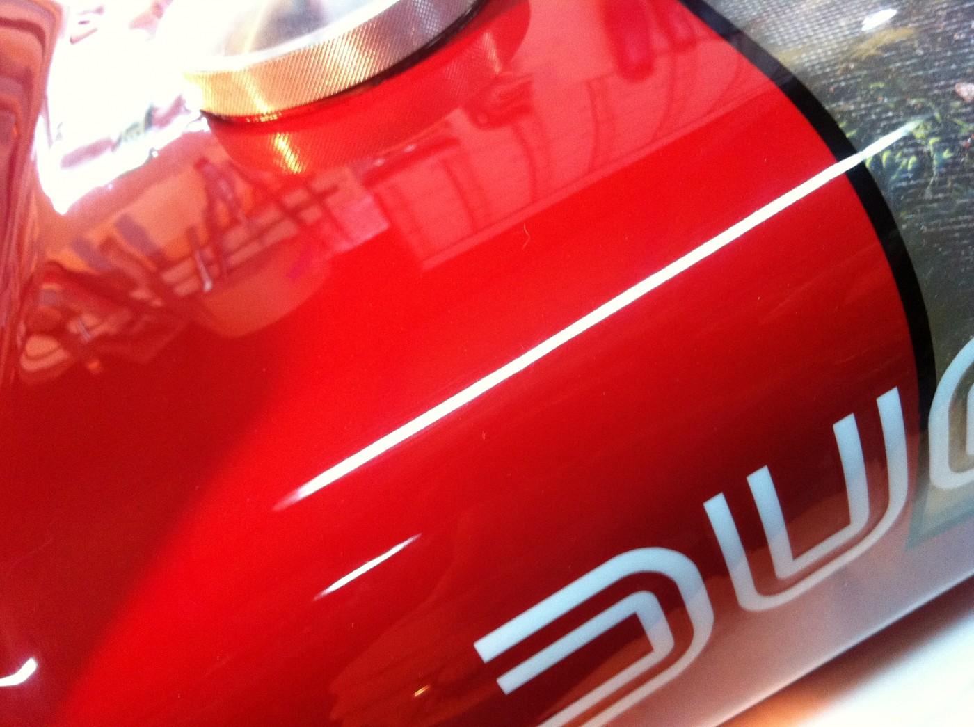 IMG 1917 e1353362346940 Réservoir Ducati