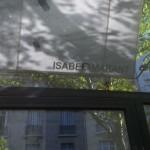 IMG 28681 e1352674358898 150x150 Cabines dessayage Isabel Marant // Ciguë