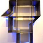 Zuman Steel 150x150 Bibliothèque Zuman // VLP // Espace Seven
