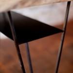 IMG 1466 filtered 150x150 Piétement // DeWeese Desk // Adrian Rubi Dentzel