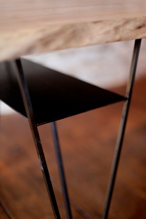 IMG 1466 filtered Piétement // DeWeese Desk // Adrian Rubi Dentzel