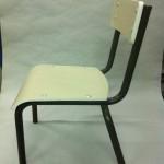 photo 3 150x150 Restauration Rapide // Chaise Enfant