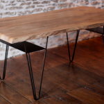 shapeimage 1 150x150 Piétement // DeWeese Desk // Adrian Rubi Dentzel