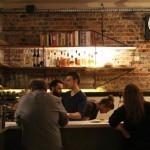 IMG 3337 e1361998179285 150x150 Bones Restaurant // Adrian Dentzel