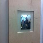 photo 2 150x150 Miroirs dAveugles // Frédéric Chaume.