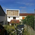 IMG 3772 150x150 Villa Prestinari // MesoStudio Architectes.