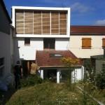 IMG 3773 e1375388098653 150x150 Villa Prestinari // MesoStudio Architectes.