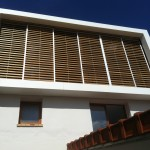 IMG 3774 150x150 Villa Prestinari // MesoStudio Architectes.