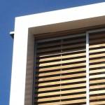 IMG 3776 e1375388147446 150x150 Villa Prestinari // MesoStudio Architectes.