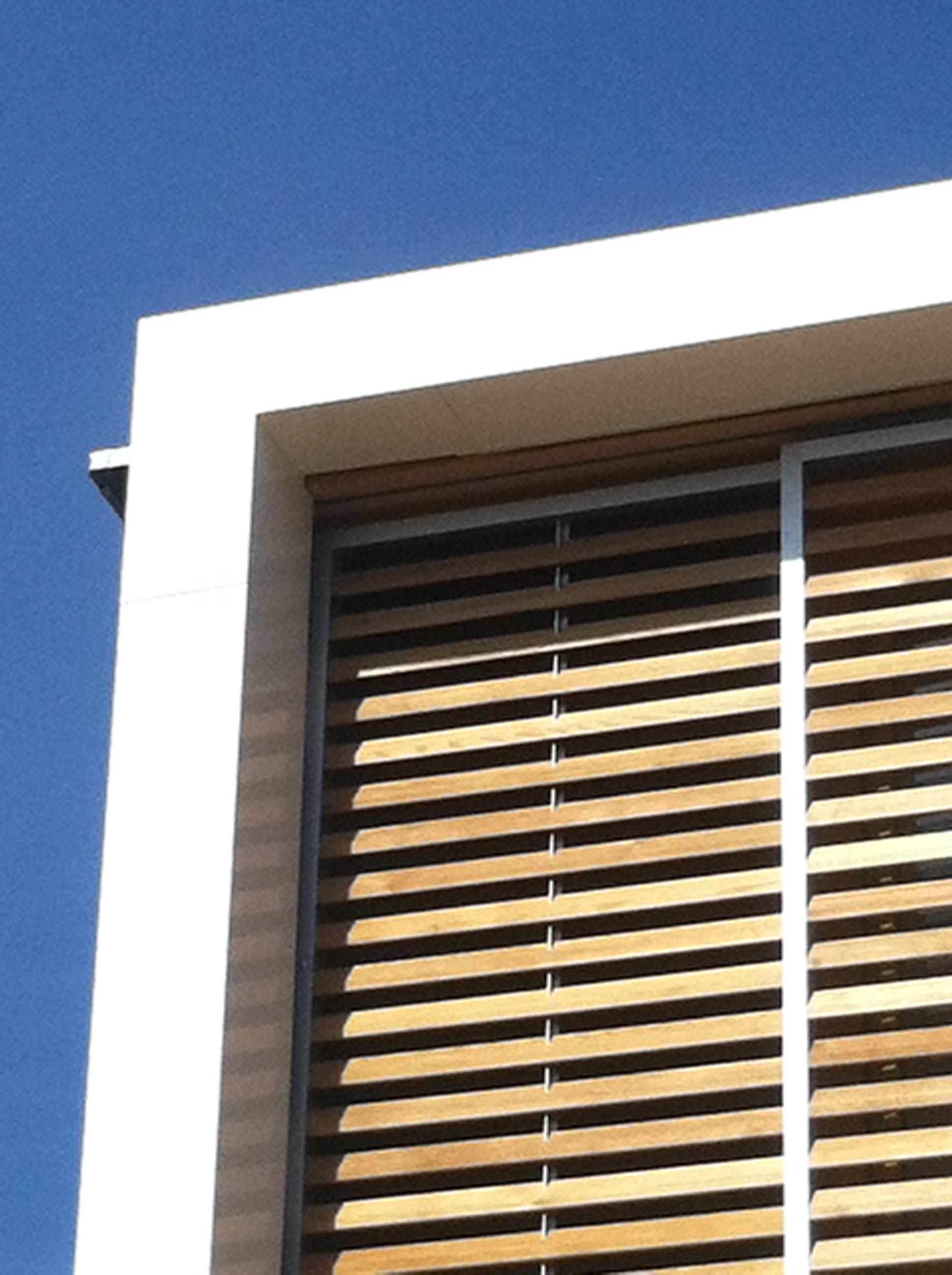 IMG 3776 e1375388147446 Villa Prestinari // MesoStudio Architectes.