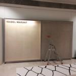 photo 1 150x150 Isabel Marant // Panneaux décoratifs // Ciguë