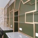 20160217 130326 e1458601743635 150x150 Restaurant Noun // JustnNousse Architectes
