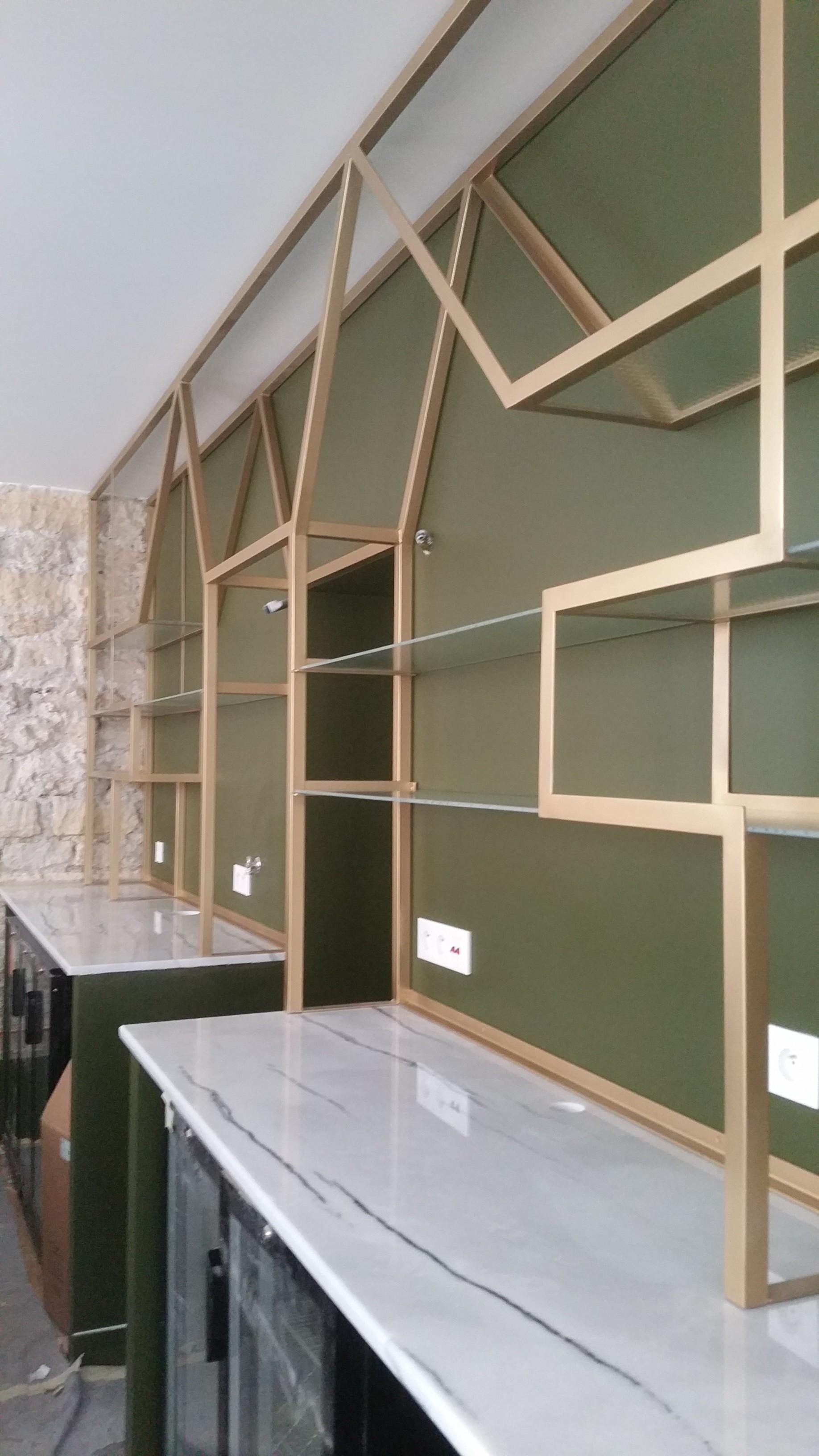 20160217 130326 e1458601743635 Restaurant Noun // JustnNousse Architectes